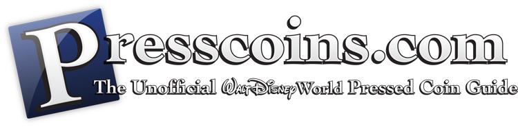 Presscoins.com
